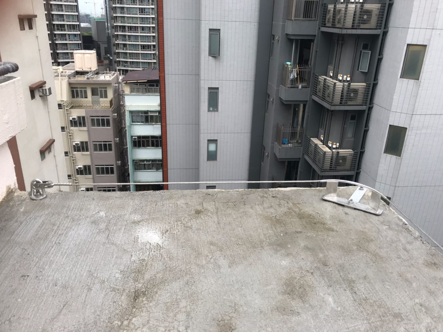 concrete-fixing-project-15 2017-10-25 at 12.51.08 PM
